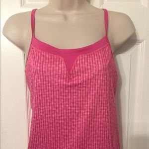 Adidas Climacool Athletic Tank
